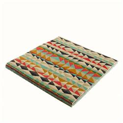 Cotton & Steel Mesa 10 In. Patty Cakes