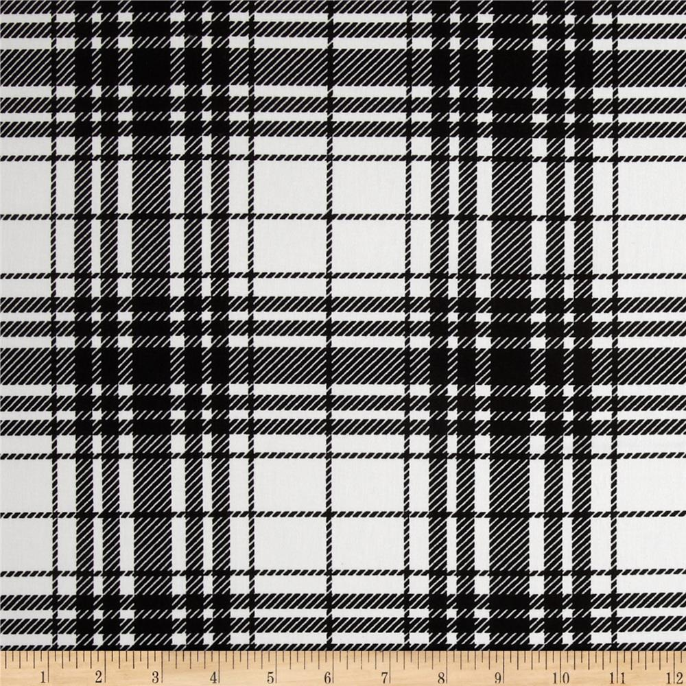 Vintage Picnic Fabric moreover Brown Plaid Flannel Fabric additionally ...