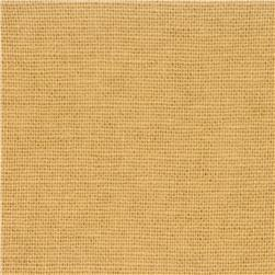 Jaclyn Smith Linen/Cotton Blend Antique