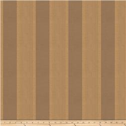 Fabricut Unchanging Love Taffeta Bronze