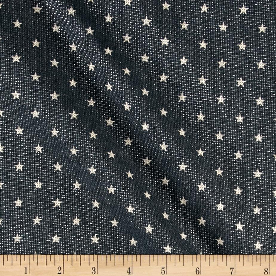 Premier Prints Mini Star Loni/Gunmetal