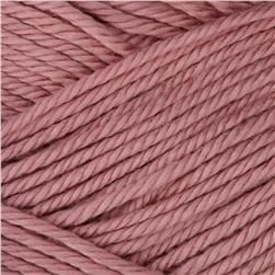 Red Heart Soft Yarn (9770) Rose Blush