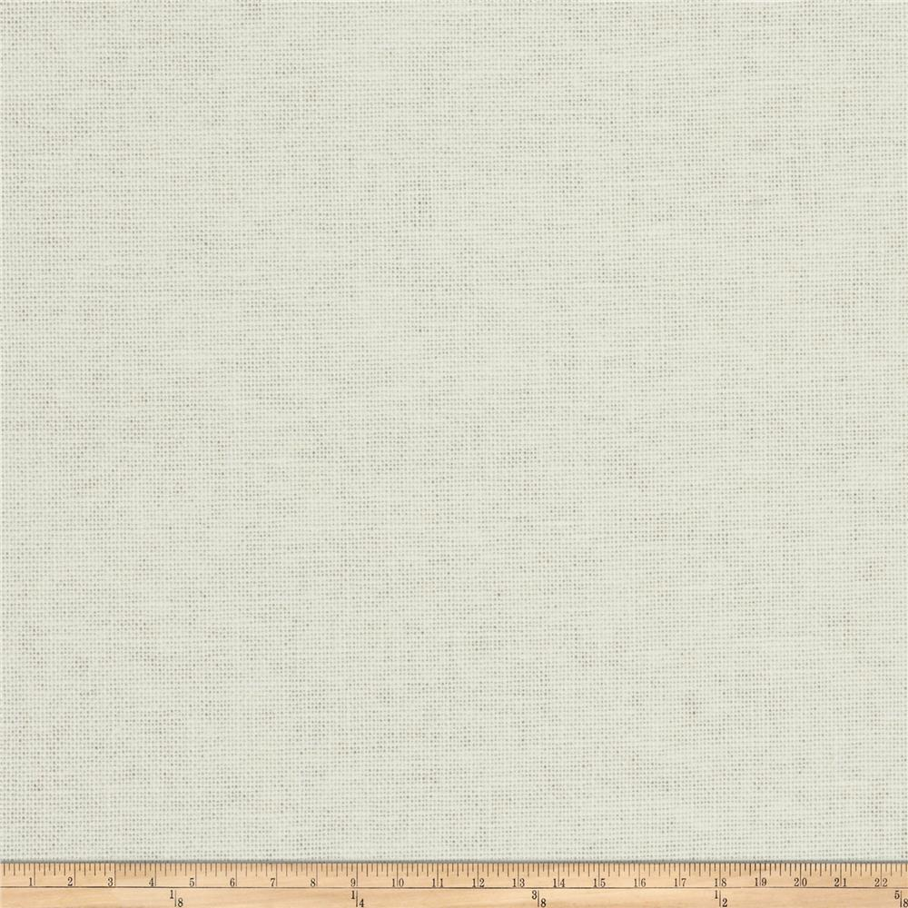 Jaclyn Smith 01838 Linen Haze