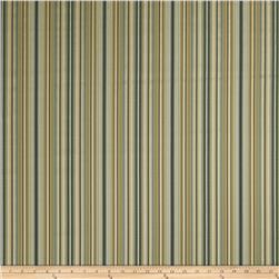 Fabricut Taxi Stripe Nautical