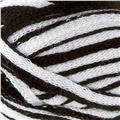 Premier Starbella Stripes Yarn 04 Referee