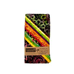 Timeless Treasures Tonga Batik FQ Packs Neon