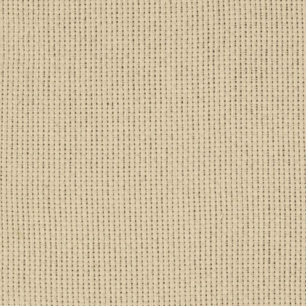 monks cloth fabric discount designer fabric