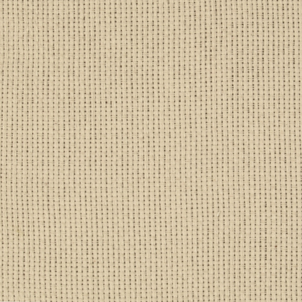 60'' Monks Cloth Natural Fabric