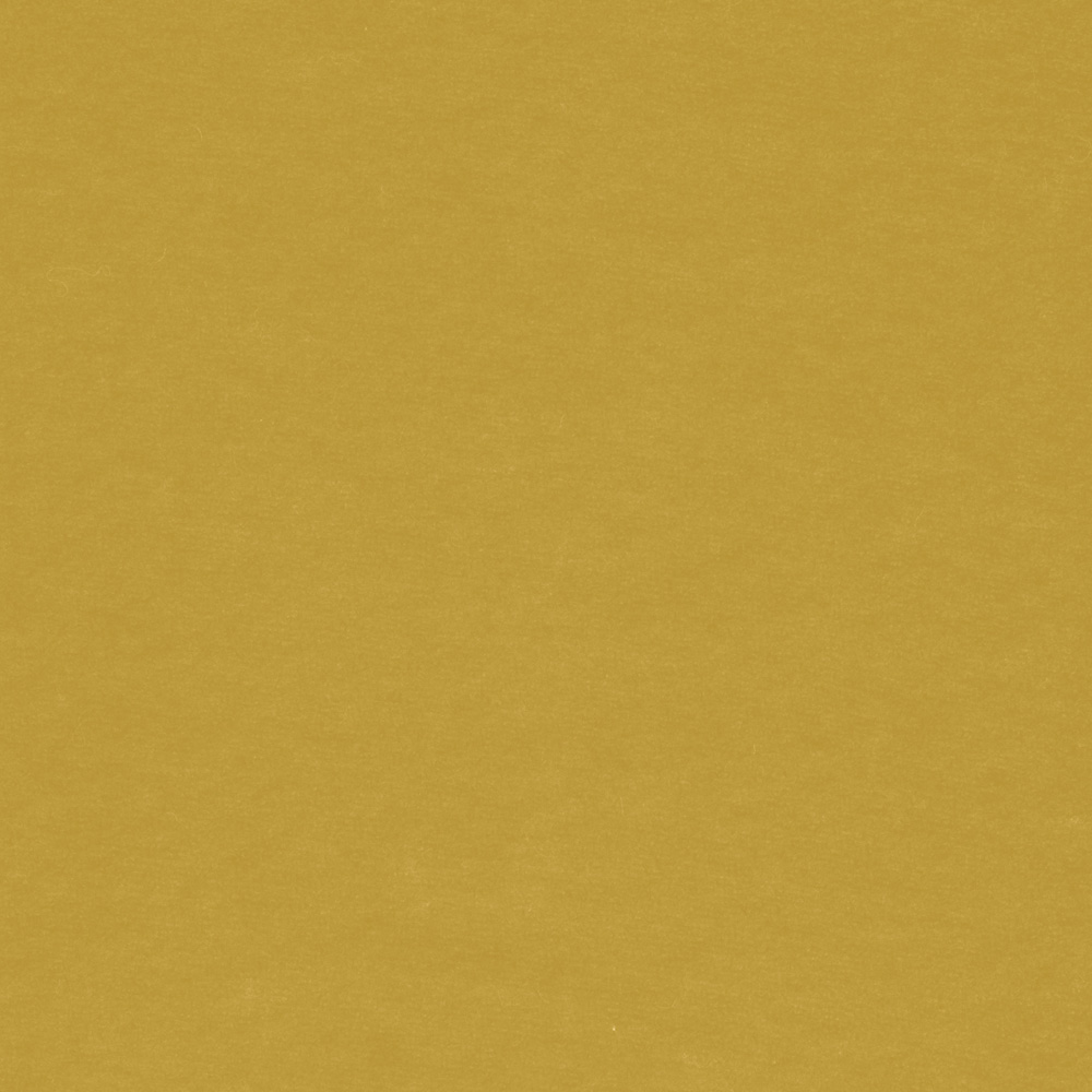 The Season Wool Collection Wool Melton Butterscotch Fabric By The Yard by Marcus in USA