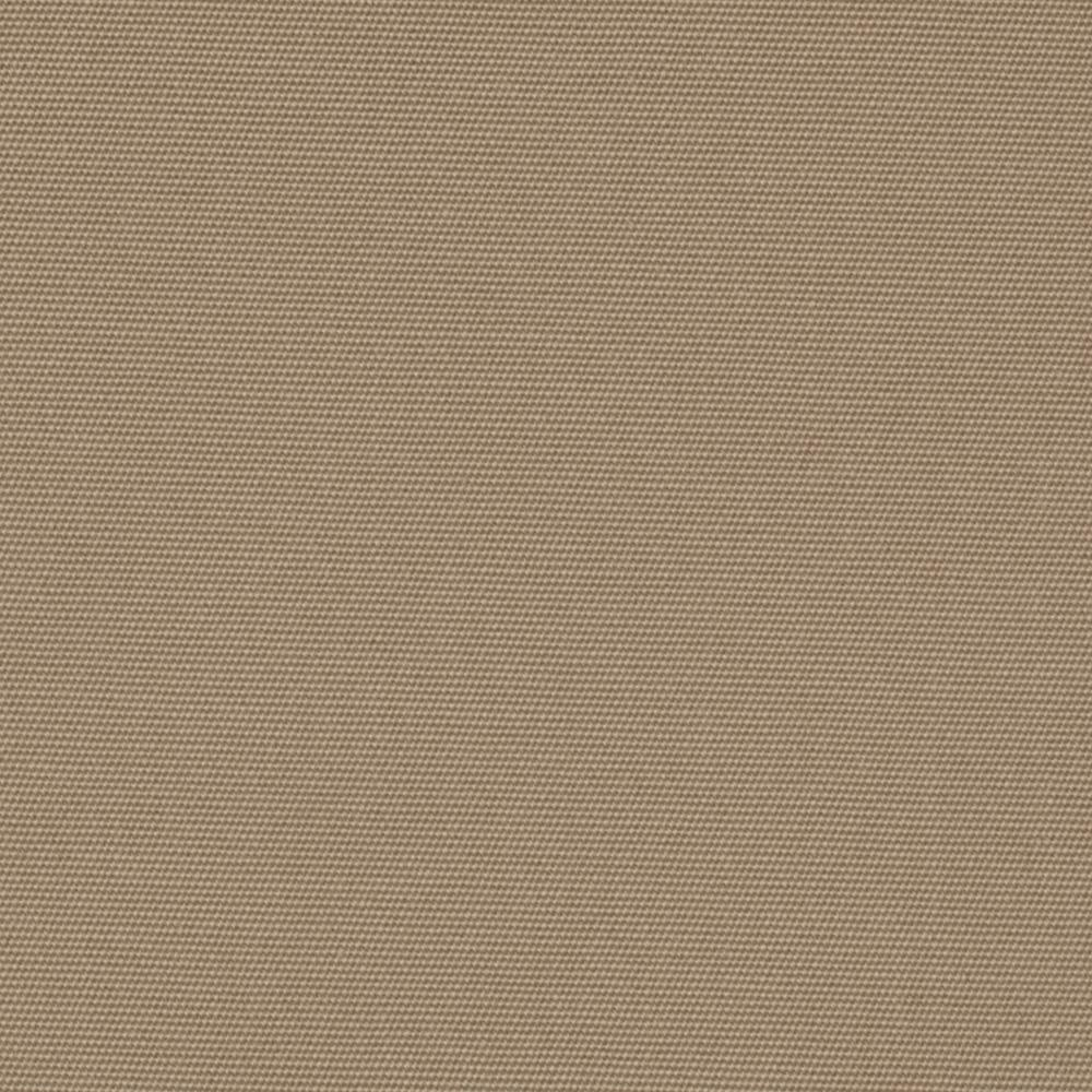 Sunbrella Outdoor Canvas Antique Beige