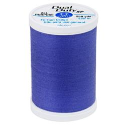 Coats & Clark Dual Duty XP 250yd Light