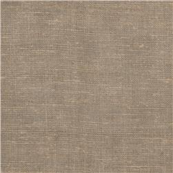 Trend Clifton Linen Soapstone