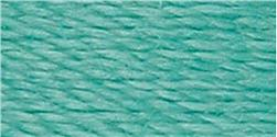Dual Duty XP All Purpose Thread 125 YD Bright Aqua