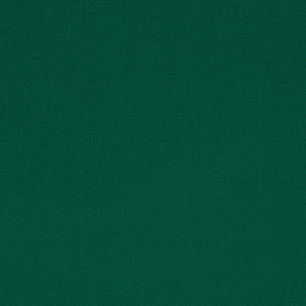 Robert Allen Sunbrella Realistic Billiard Green