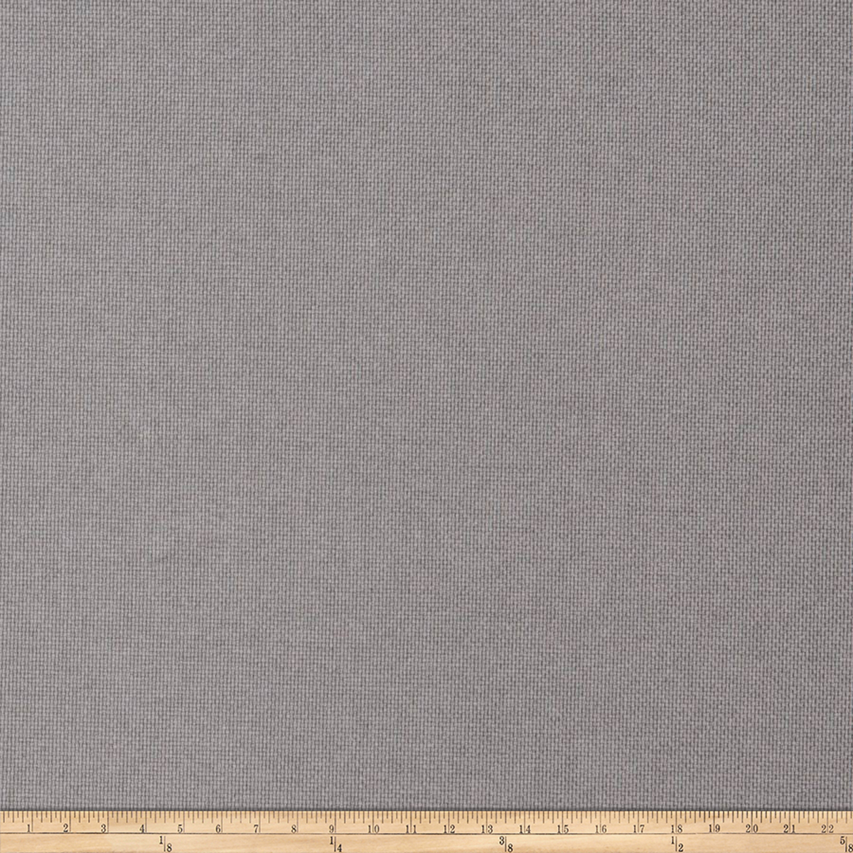 Image of Trend 04197 Steel Fabric