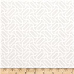 Classical Elements Geometric Taupe