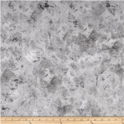 "108"" Wide Essentials Cracked Ice Light Gray"