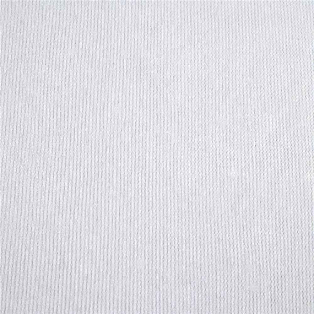 PUL (Polyurethane Laminate) 1Mil Optic White