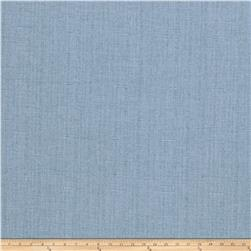 Trend 03910 Faux Silk Chambray