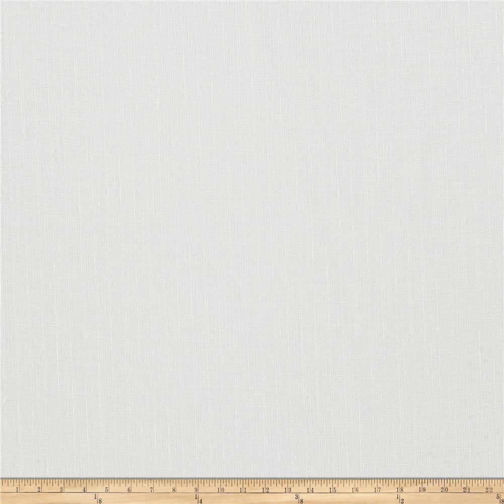 Trend 03348 Faux Linen Sheen Bone