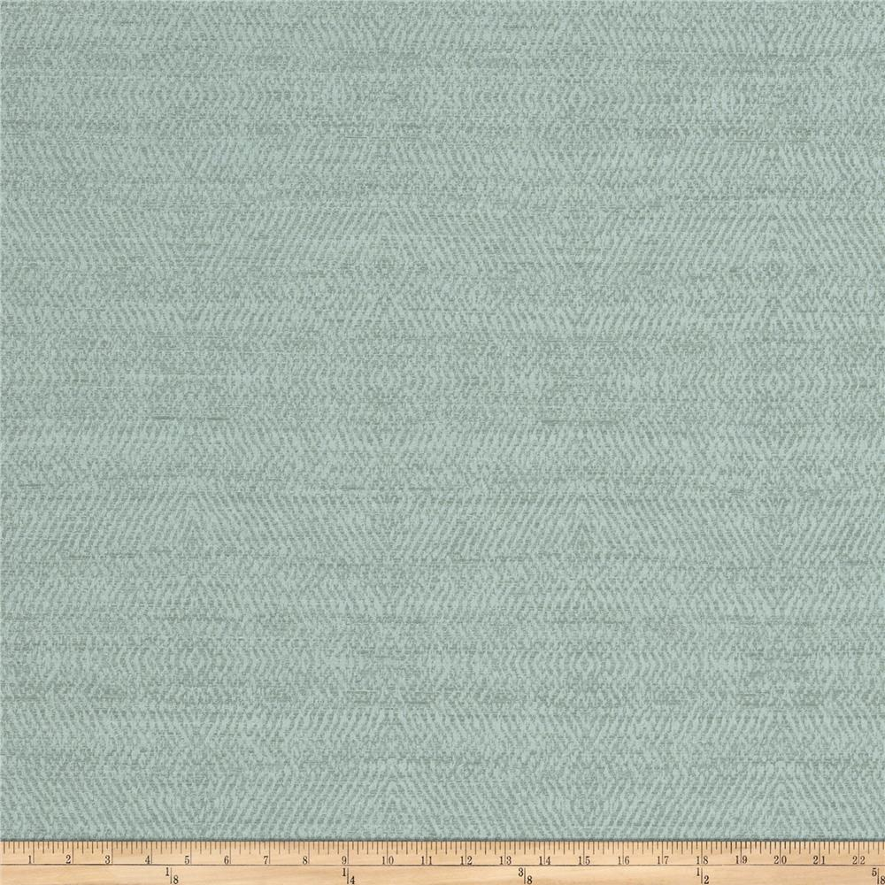Trend 03794 jacquard teal discount designer fabric for Jacquard fabric