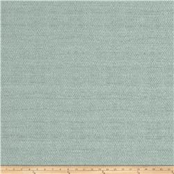 Trend 03794 Faux Silk Teal