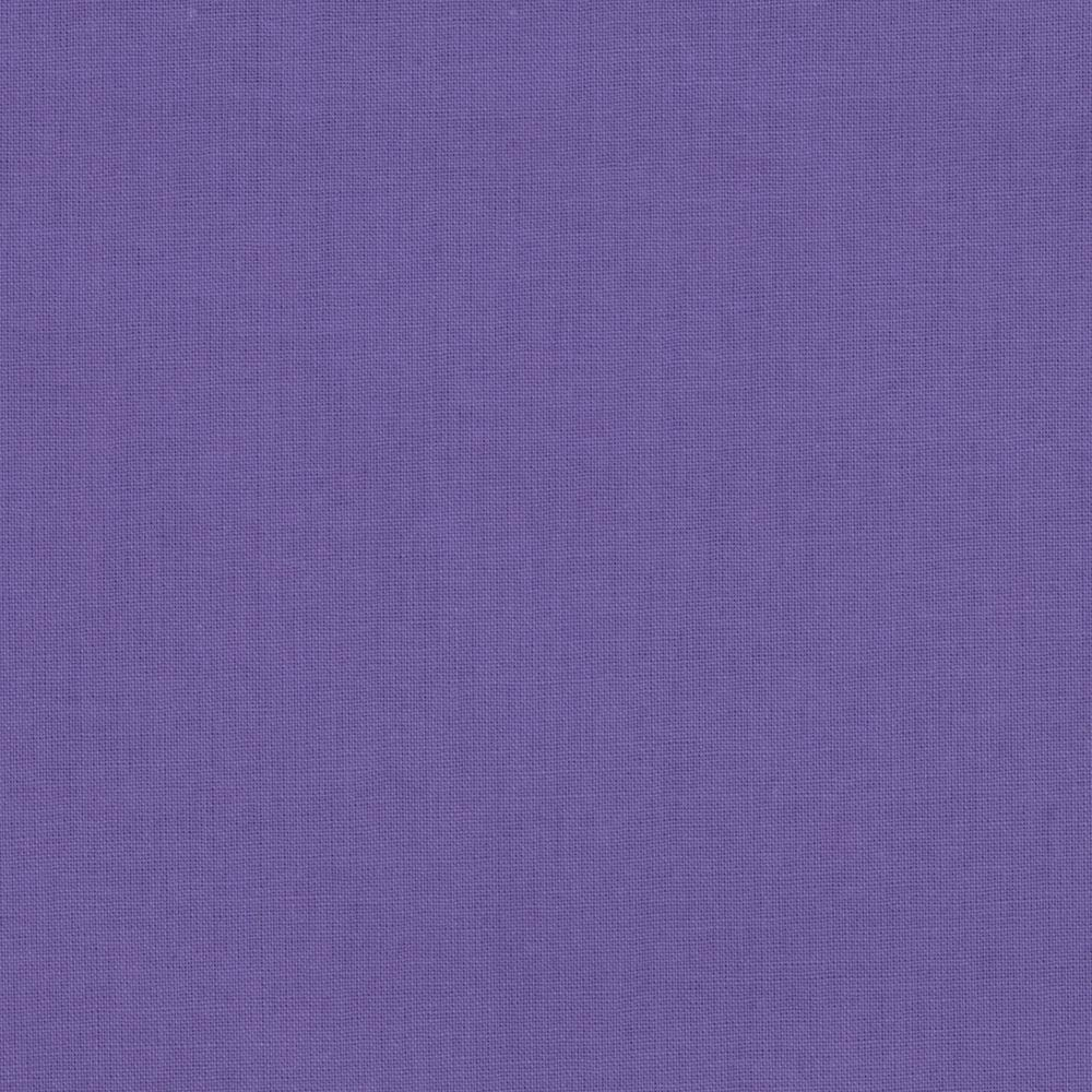 American Made Brand Solid Purple Discount Designer