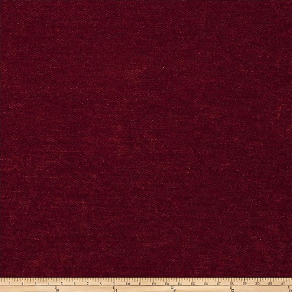 Trend 2340 Chenille Cardinal