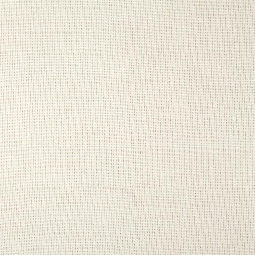 Braemore New Erin Woven Solid Blend Champagne