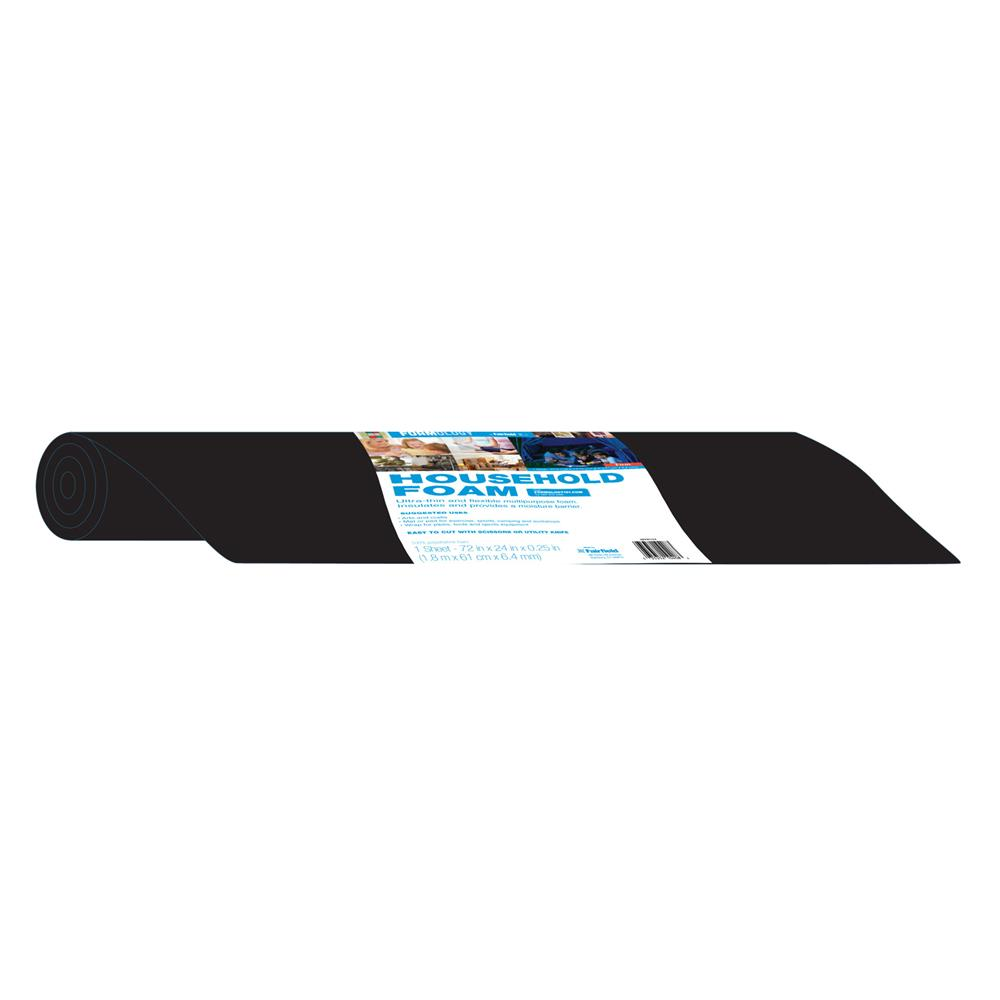 Foamology Household Firm Foam Roll 72