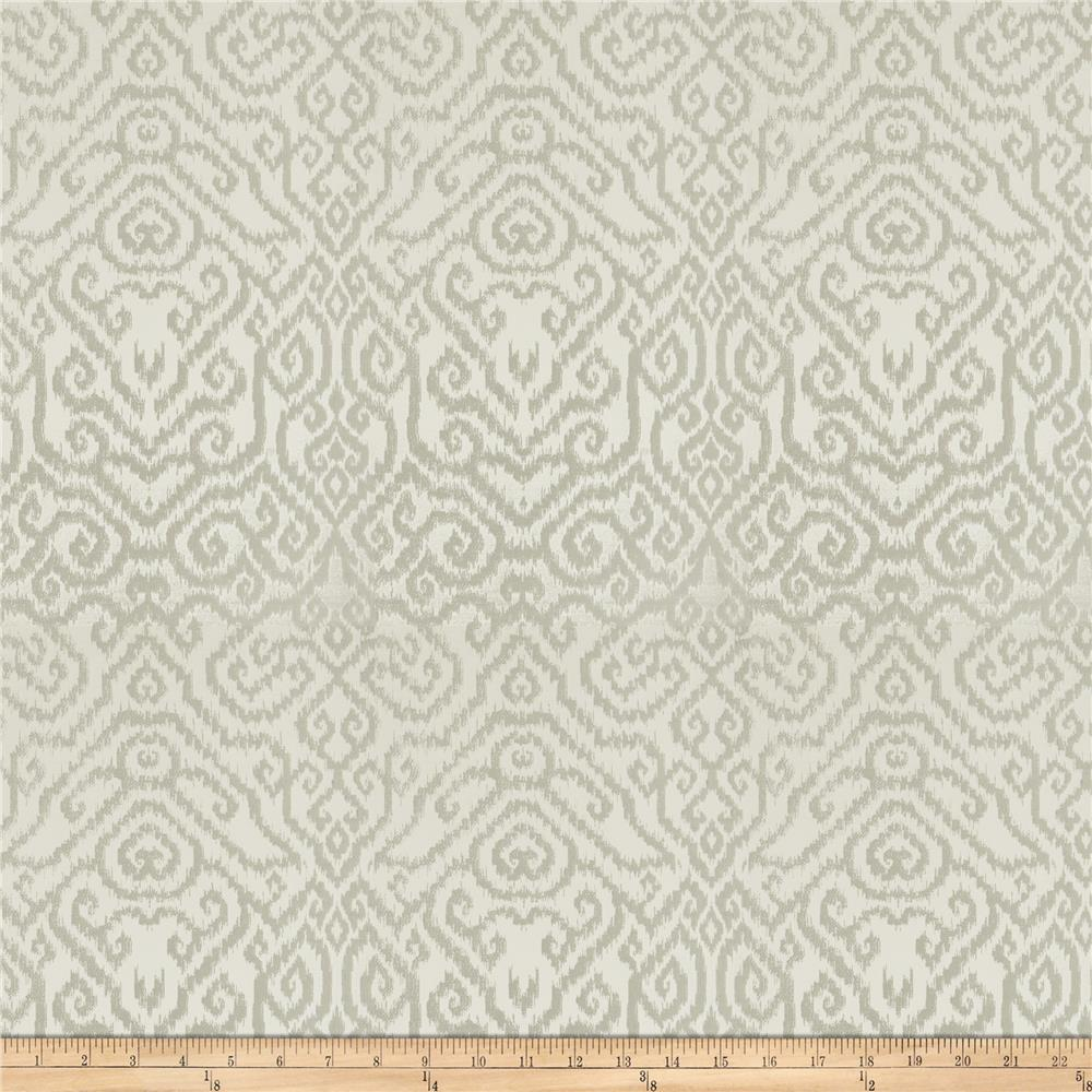 Fabricut emmer damask jacquard shell discount designer for Jacquard fabric