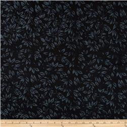 Island Batik Vine Licorice