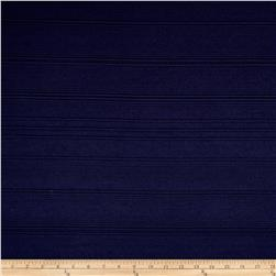 Telio Double Knit Escapade Navy