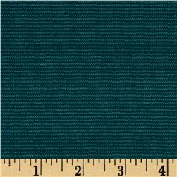 Designer Stretch Hatchi Knit Teal