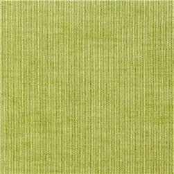 Antique Velvet Celery Fabric