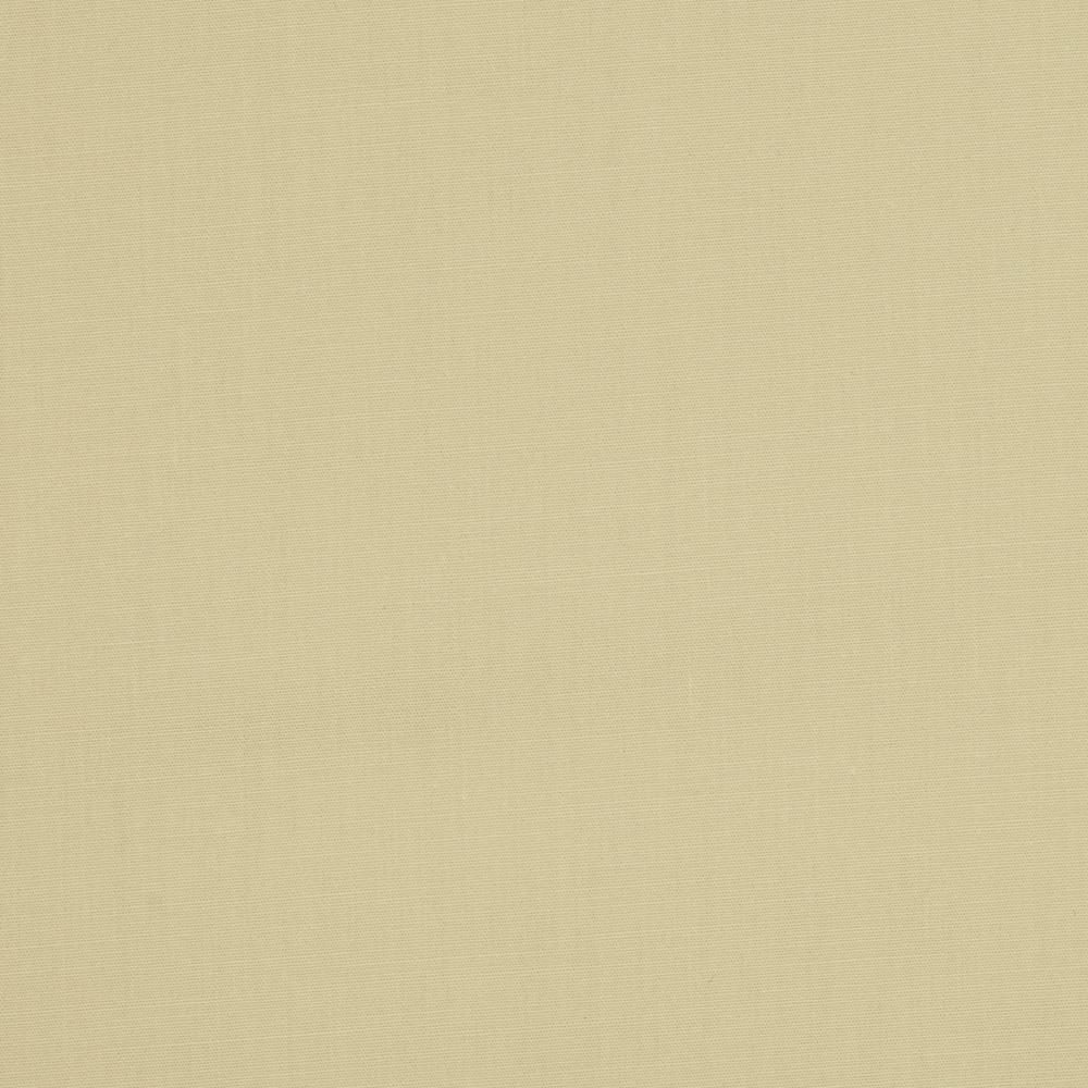 Pima Cotton Broadcloth Cream