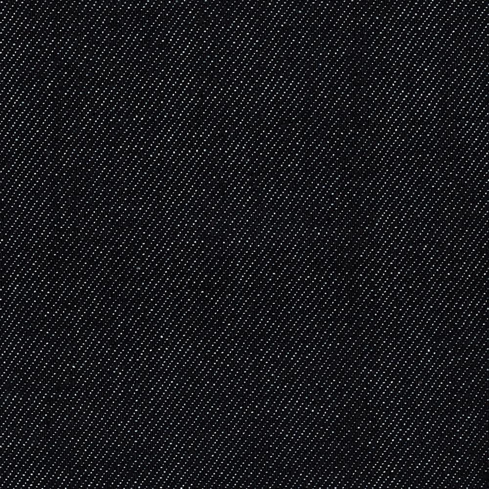 Kaufman Osaka Denim 11.8 oz Indigo