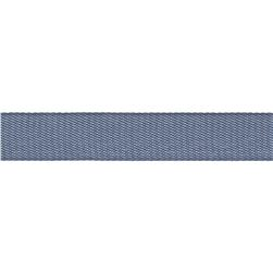 "5/8"" Denim Ribbon Blue"