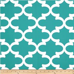 Premier Prints Indoor/Outdoor Fynn Ocean