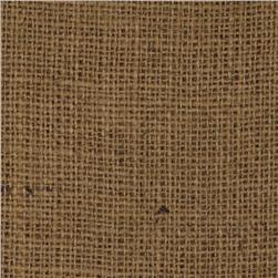 47'' Shalimar Burlap Idaho Potato Fabric