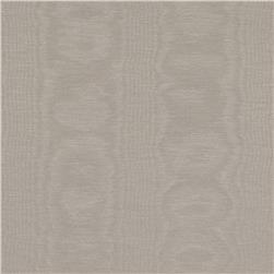 Waverly Williamsburg Palace Moire Sepia Grey