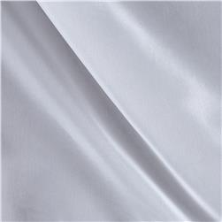 Polyester Lining Powder White