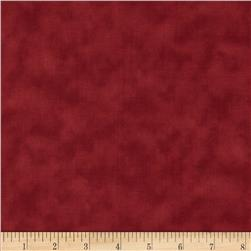 Moda Collections for a Cause Mill Book 1892 Antique Solid Red