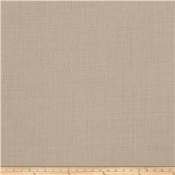 "Fabricut Bosquet 118"" Sheer Tan"