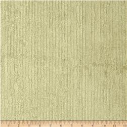 Richlin 10 Ounce Chenille Sage Fabric