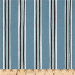 Parson Gray Katagami Field Stripe Soldier