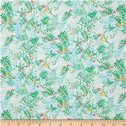 Dear Stella Tropic Like It's Hot Bird Paradise Multi