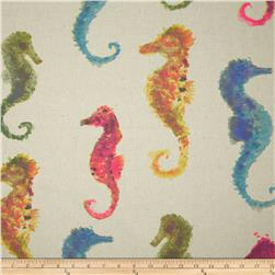 Golding Sea Horse Blend Multi