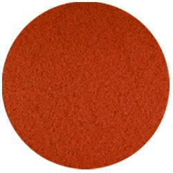 Jacquard Acid Dye Deep Orange
