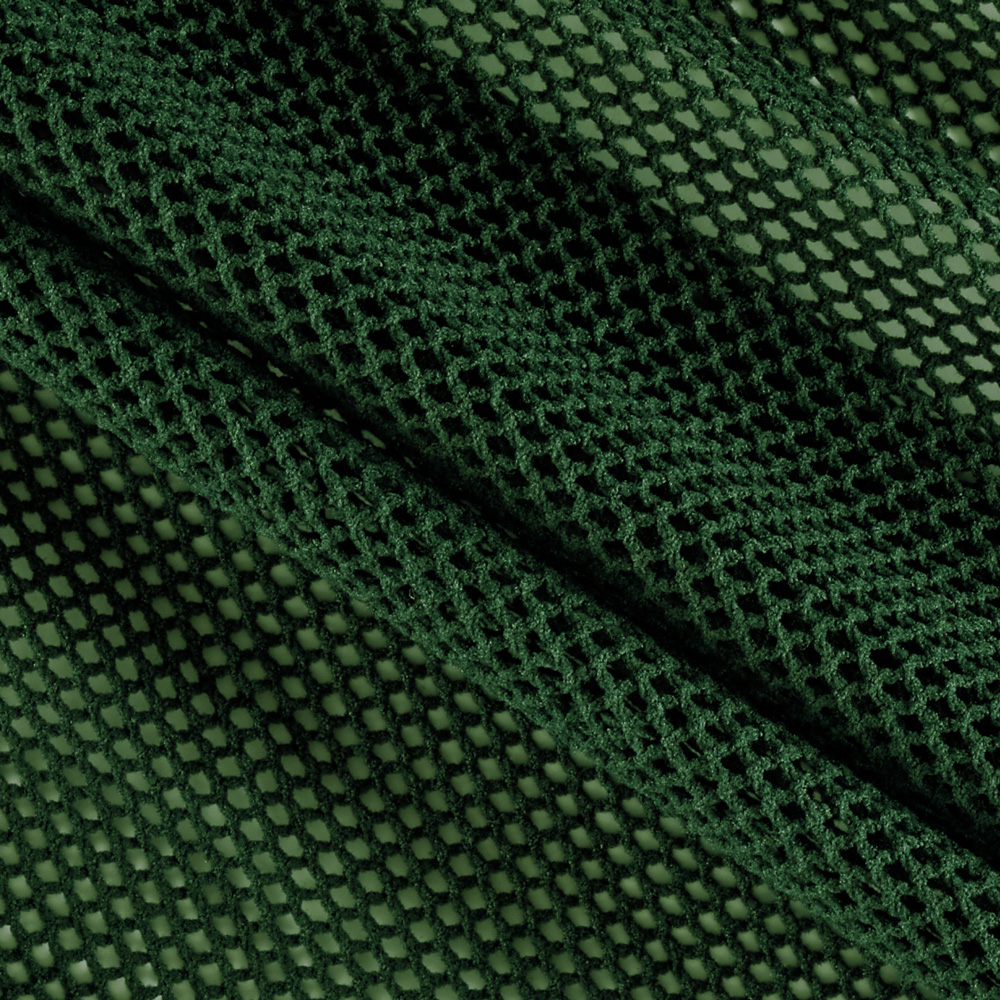 Fish Net Hunter Fabric